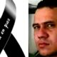 Murió Jorge Iván Márquez, policía que se dedicó a contagiar de VIH-SIDA a sus parejas