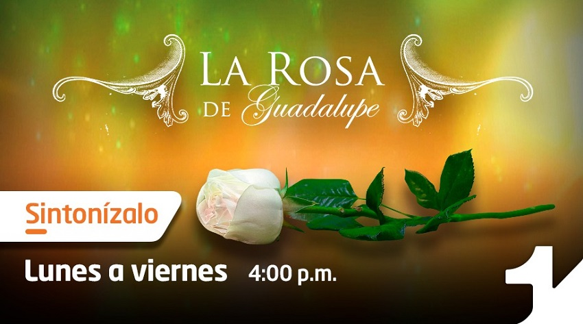 Canal 1 firma acuerdo con Televisa