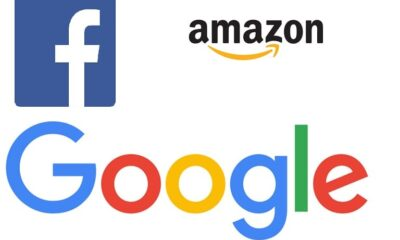 Amazon,google y facebook (1)