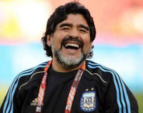 "A ""Maradona lo mataron"" dice Rodolfo Baqué, abogado de enfermera"