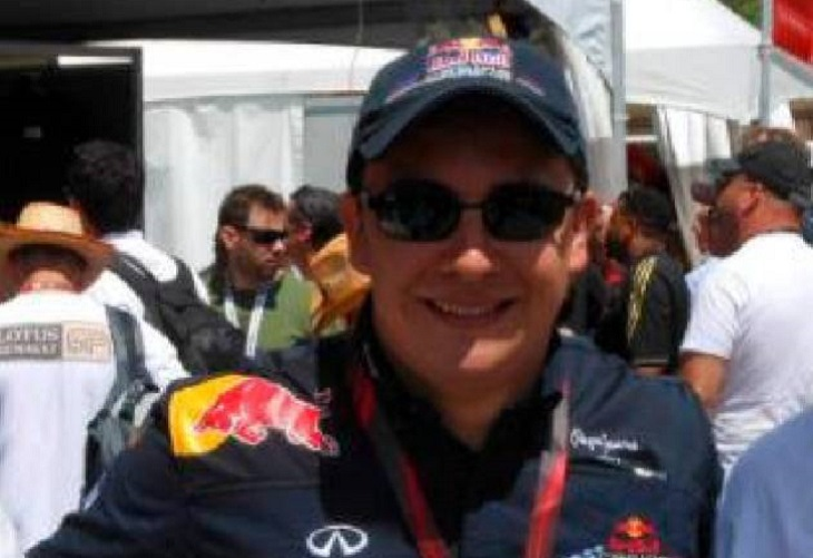 La extraña muerte de Dumar Alfonso Bernal en área rural de Cartagena